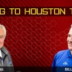 See Us at Fishing Tackle Unlimited in Houston on April 24-25th